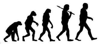 """Résultat de recherche d'images pour """"evoluer"""""""