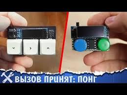 Apologise, but, <b>Консоль VORMANN 3-F</b>, <b>160х105х40</b> мм, 50 кг ...
