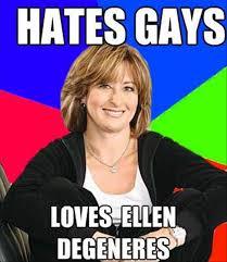 27 Random Memes via Relatably.com
