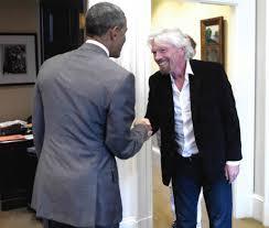 richard_branson_handshake_president_obamajpg image from souza the white house fileobama oval officejpg