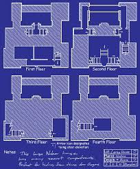 Naboo Large s  blueprint jpgNaboo Guild Hall