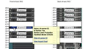 server rack diagrams   device  softwareserver rack diagrams