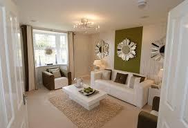 furniture long room