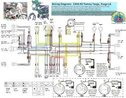 honda moped wiring diagram with example images 40464 linkinx com Taotao 50cc Scooter Wiring Diagram full size of honda honda moped wiring diagram with electrical pics honda moped wiring diagram with 2012 taotao 50cc scooter wiring diagram