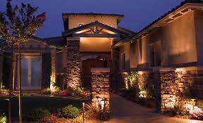 alluring exterior home lights exterior lighting home design alluring home lighting design hd images