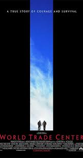 World Trade Center (2006) - IMDb