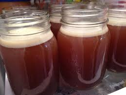 Image result for beef bone broth