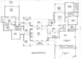 images about House plans on Pinterest   Traditional House       images about House plans on Pinterest   Traditional House Plans  House plans and Country Farmhouse