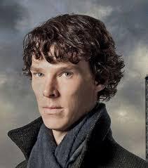 Benedict Cumberbatch ... - Benedict%2520Cumberbatch%2520as%2520Sherlock%2520Holmes