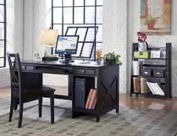 home office various models home office design home office dark brown finish brown finish home office