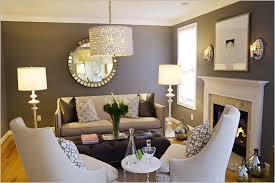 decorating living furniture design full
