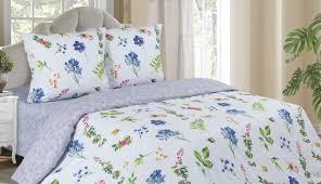 <b>Комплект постельного белья Ecotex</b> Джесика 2-х спальный ...