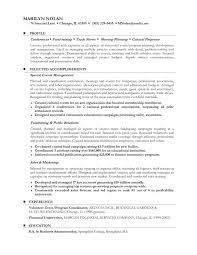 Career Change Cover Letter Example icover uk inside Cover Letter     Elementary Teacher Cover Letter Sample