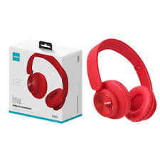 <b>Kivee</b> KV-BXV9 Foldable <b>Bluetooth</b> 5.0 Stereo Surround Sound over ...
