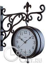 <b>Настенные часы Aviere</b>