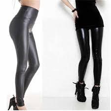 <b>2018 Women</b> Ladies High Waisted Pencil Skirt Bodycon Suede ...