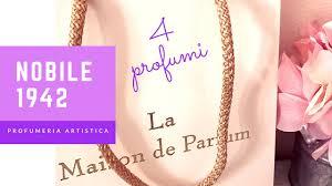 <b>Nobile 1942</b>: <b>La Danza</b> delle Libellule/Café Chantant/Anonimo ...