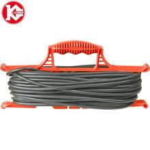 Провода, кабели и <b>кабельные сборки</b>, купить по цене от 49 руб в ...