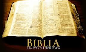Resultado de imagem para IMAGENS DE AMOR, DESEJO, PAIXÃO EM VERSÍCULOS DA BÍBLIA