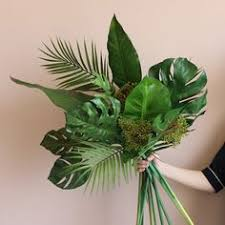Cheap palm leaves, Buy Quality fern leaves directly from China ...