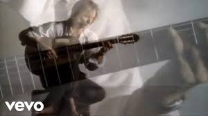 <b>Sting</b> - Fragile - YouTube