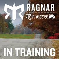 Image result for ragnar tennessee