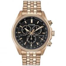 <b>Men's Luxury Watches</b> | Exclusive & High End | WatchShop.com™