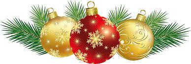 Image result for christmas balls
