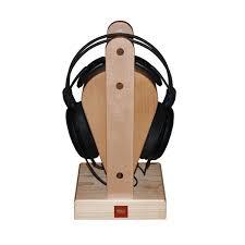 Купить <b>подставку для наушники merkle</b> sound stands yx-45 белый ...