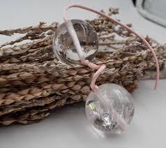 Ben wa clear quartz <b>balls Kegel balls</b> yoni <b>balls boules</b> de | Etsy