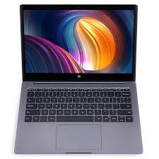 Ноутбук <b>Xiaomi Mi</b> Notebook Air 13.3 2019 (i7-8550U, 8Gb, 512Gb ...
