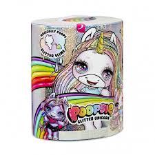 <b>Игровой набор</b> MGA Entertainment <b>Poopsie</b> Surprise Unicorn ...