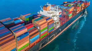 <b>New</b> Tariff, Export Duty Cuts in China <b>for 2019</b> – Wide Variety of ...