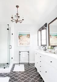 colour design inspiration pivotech bathroom x
