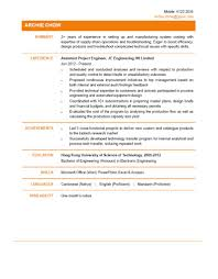assistant project engineer cv powered by career times assistant project engineer cv