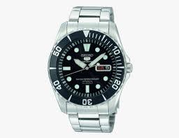 """10 best watches under 150 gear patrol seiko 5 sports """"sea urchin"""""""