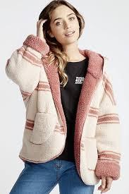 <b>Billabong куртка</b> Q3WA01-BIF9-4002 купить в интернет-магазине ...