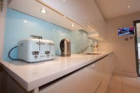 under lighting for kitchen cabinets task lighting handleless kitchen with under cabinet add undercabinet lighting existing kitchen