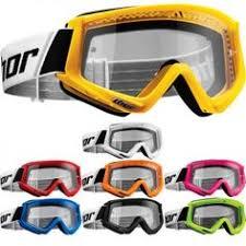 <b>New Motocross</b> Goggles <b>Glasses</b> Oculos Cycling MX Off Road ...