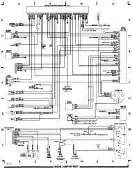 1990 toyota pickup radio wiring diagram wiring diagram wiring diagram for nissan nomad 1990 fixya
