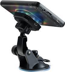 <b>GeoVision 5060</b> Progorod