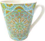 Купить <b>Кружки</b>, чашки с доставкой - цены на <b>Кружки</b>, чашки в ...