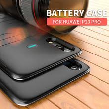 Best value <b>Battery</b> Cover <b>Huawei</b> P20 Pro – Great deals on <b>Battery</b> ...