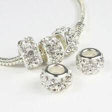 Rhinestone <b>Silver Plated</b> Fashion <b>Jewelry</b> for Sale   Shop <b>New</b> & Pre ...