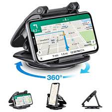 <b>Dashboard Mobile Phone</b> Holders & Mounts for sale | eBay