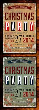 images about christmas ideas christmas christmas party flyer template