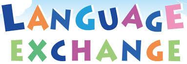 Image result for language exchange