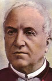 Blessed Alfonso Maria Fusco - blessed-alfonso-maria-fusco-01