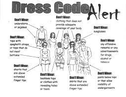 dress code in schools tk category dress