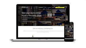 start your online business for linker store start your online business for linker store